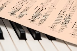 piano - hire professionals to relocate your piano